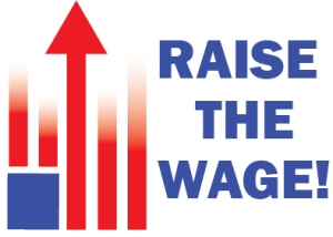 minimum-wage-graphic-no-logo[1]