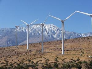 Windmills-800x600[1]
